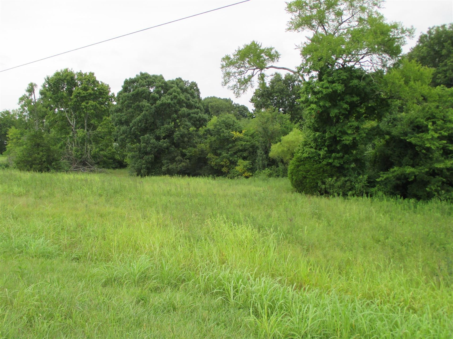 2708 Hwy. 41A North, Shelbyville, TN 37160 - MLS#: 2123808