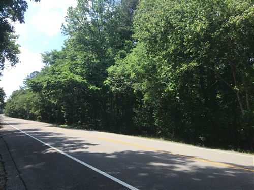 Photo of 0B Waynesboro Rd, Hohenwald, TN 38462 (MLS # 2156809)
