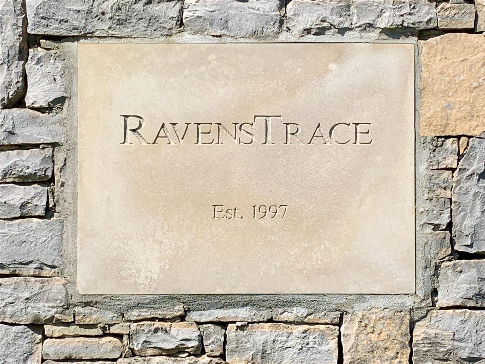 Photo of 3715 Ravens Trace Ln, Franklin, TN 37064 (MLS # 2068809)