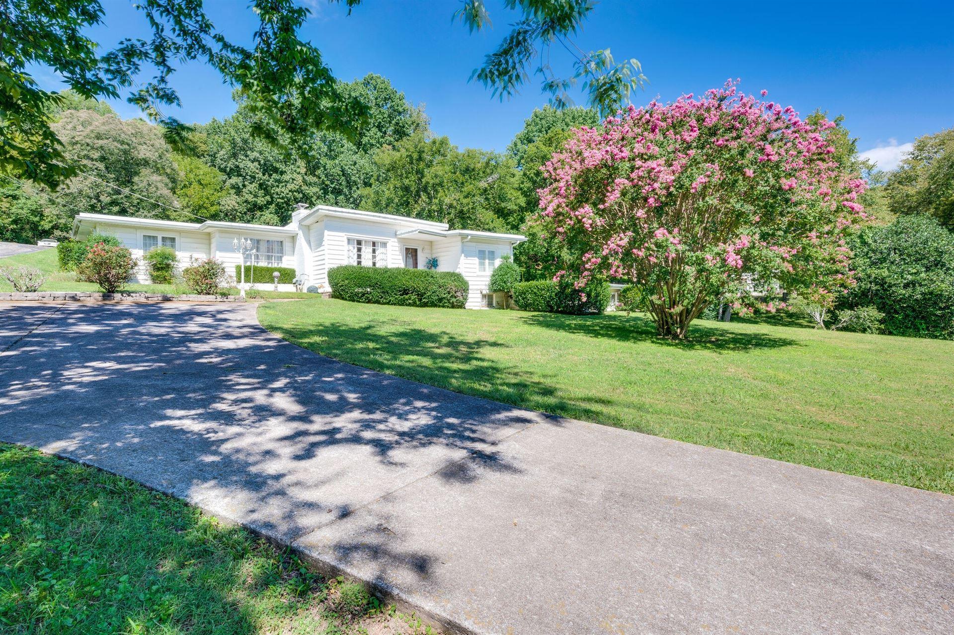Photo of 475 Franklin Rd, Franklin, TN 37069 (MLS # 2289809)