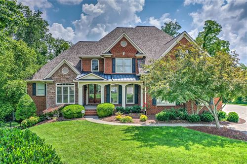 Photo of 9743 Turner Ln, Brentwood, TN 37027 (MLS # 2167810)