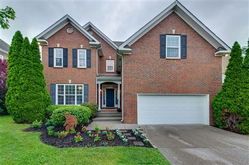Photo of 1023 Belcor Dr, Spring Hill, TN 37174 (MLS # 2241810)