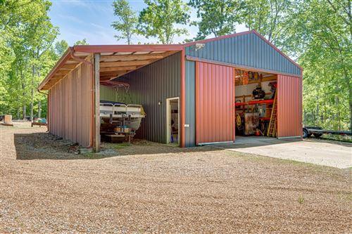 Photo of 15 Driftwood Dr, Lobelville, TN 37097 (MLS # 2301810)