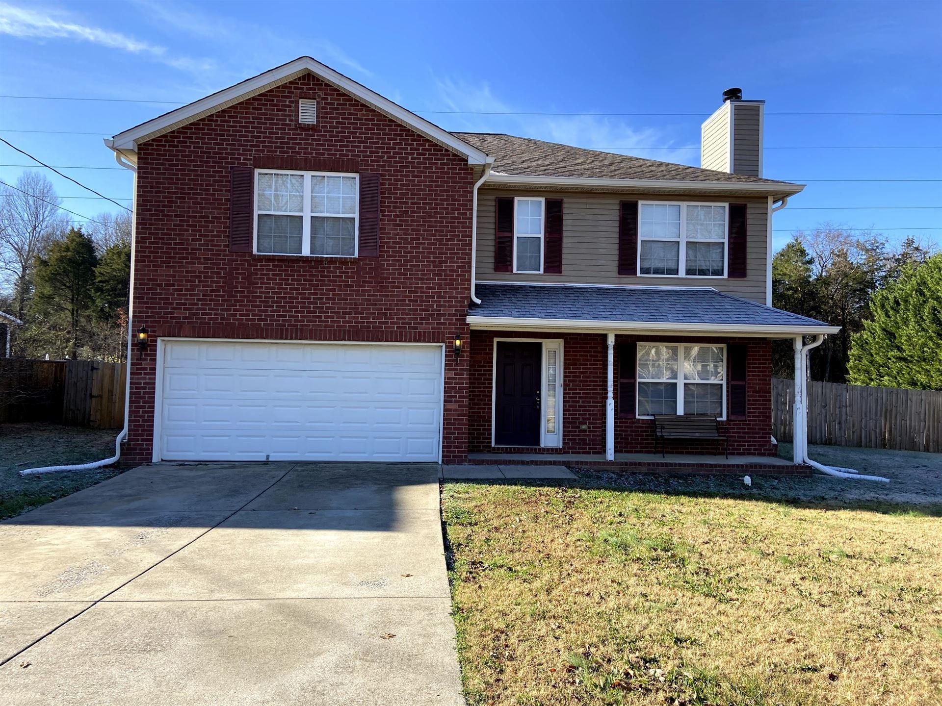 114 Arkansas Ct, Murfreesboro, TN 37129 - MLS#: 2210810