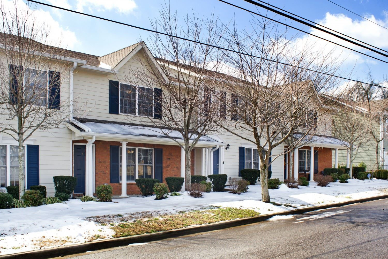 113 Cages Rd #3, Hendersonville, TN 37075 - MLS#: 2230810