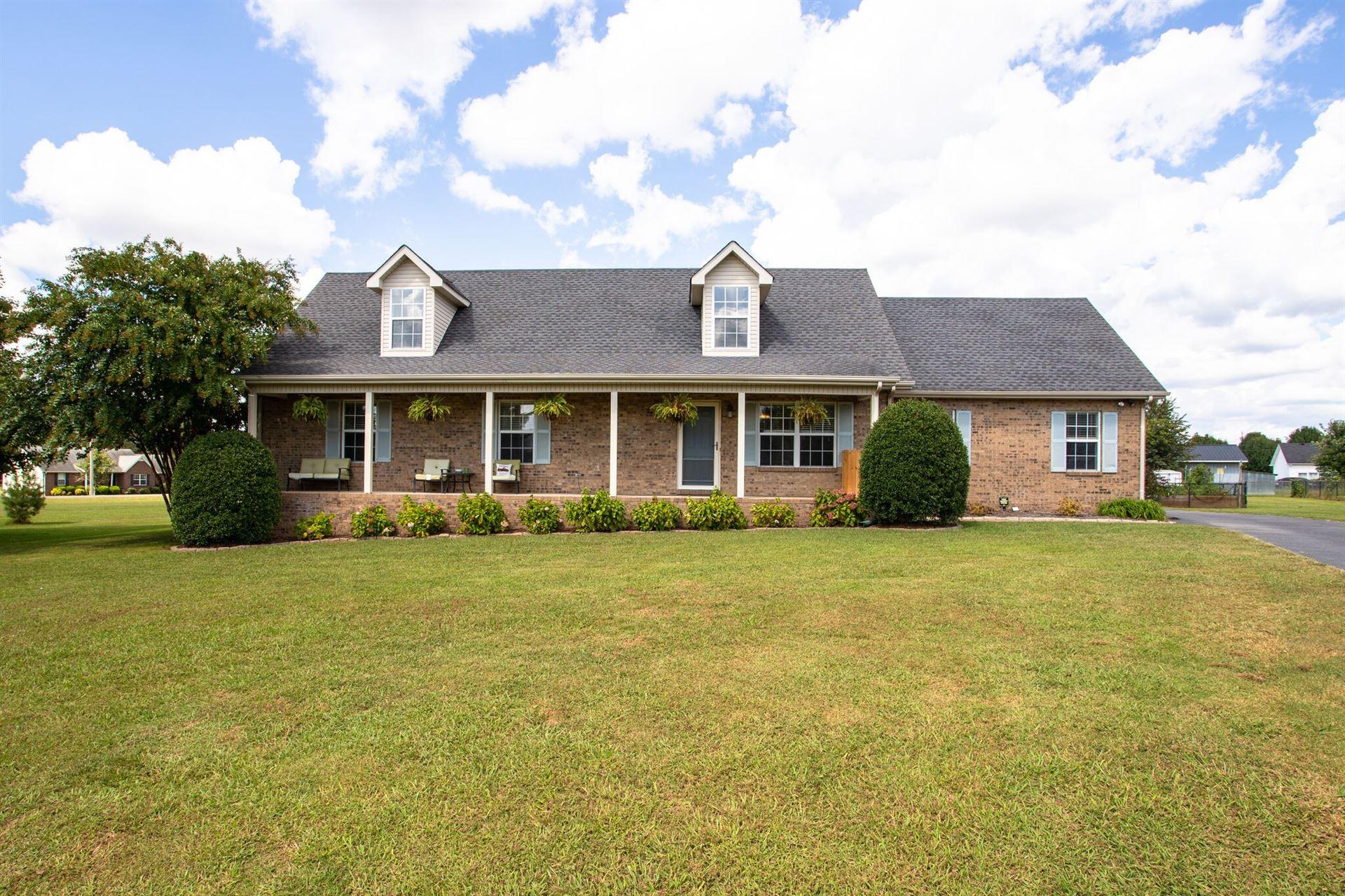 3030 Arthur Dr, Murfreesboro, TN 37127 - MLS#: 2291810