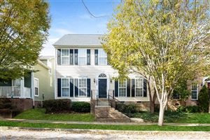 Photo of 7622 Leveson Way, Nashville, TN 37211 (MLS # 1984811)