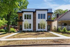 Photo of 1918A 11th Ave N., Nashville, TN 37208 (MLS # 2033811)