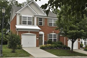 Photo of 418 Old Towne Dr, Brentwood, TN 37027 (MLS # 2061811)