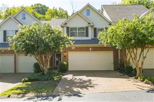 Photo of 641 Old Hickory Blvd Unit 413, Brentwood, TN 37027 (MLS # 2078811)