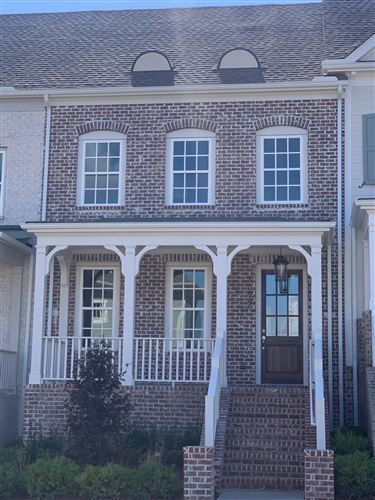 Photo of 3099 Hathaway Street, WH # 1930, Franklin, TN 37064 (MLS # 2158811)