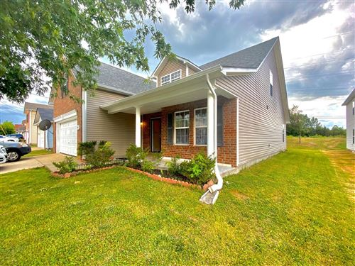 Photo of 5241 Sunsail Dr, Antioch, TN 37013 (MLS # 2178811)