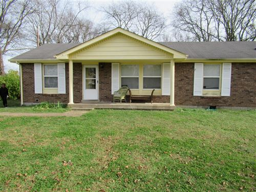 Photo of 181 Vulco Dr, Hendersonville, TN 37075 (MLS # 2209811)