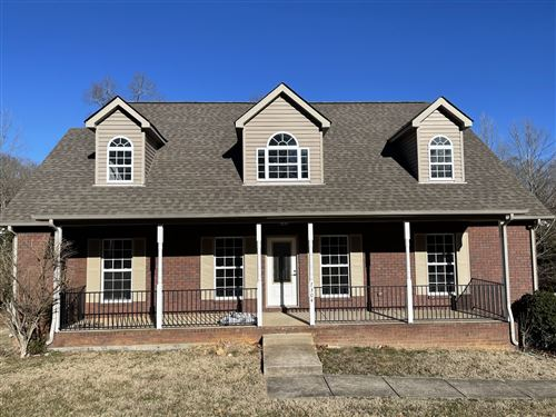 Photo of 7304 Meadowwood Ct, Fairview, TN 37062 (MLS # 2222811)