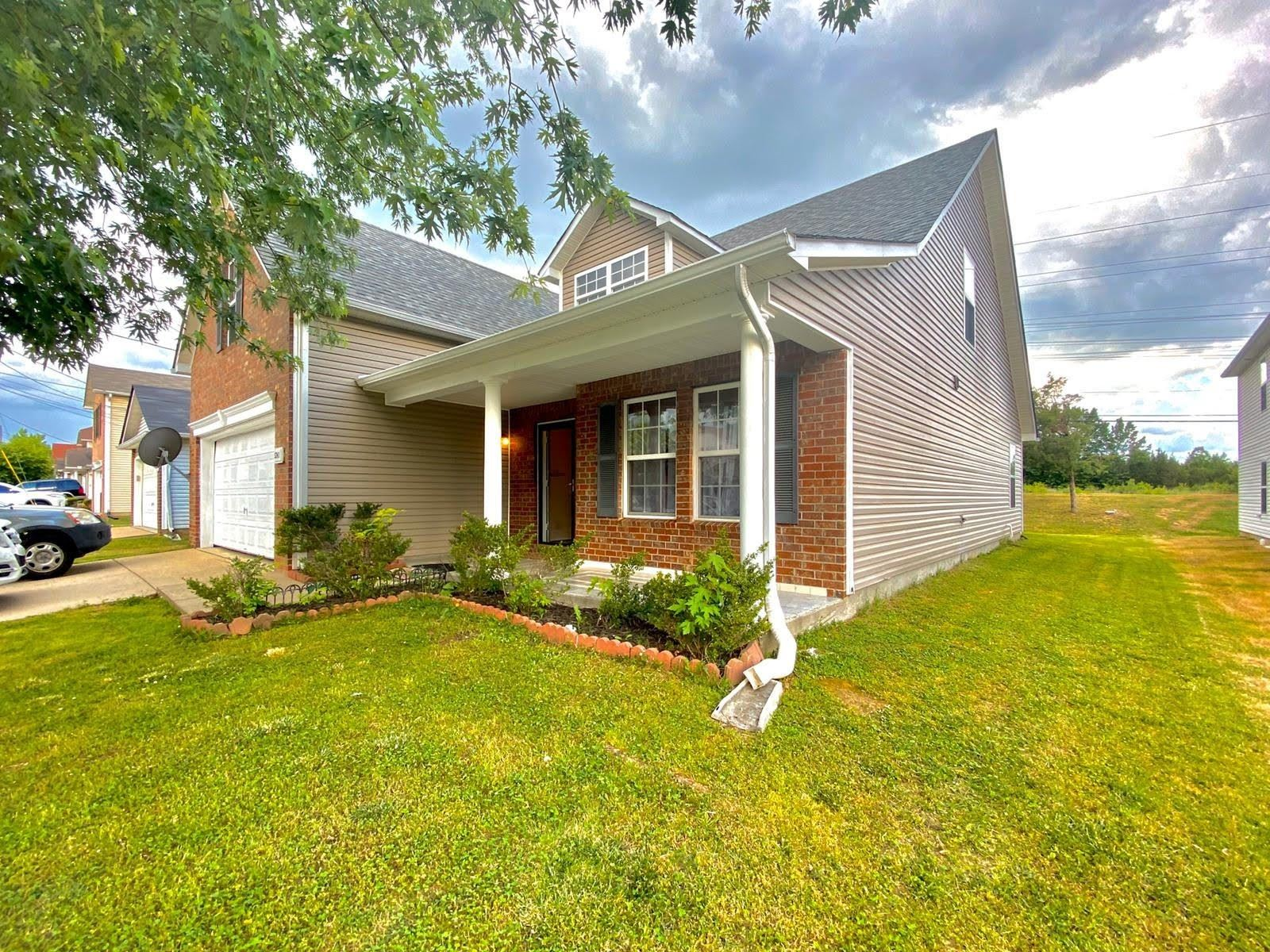 5241 Sunsail Dr, Antioch, TN 37013 - MLS#: 2178811