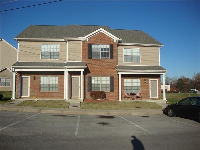 1024 Capital Funds Ct, Nashville, TN 37217 - MLS#: 2201811
