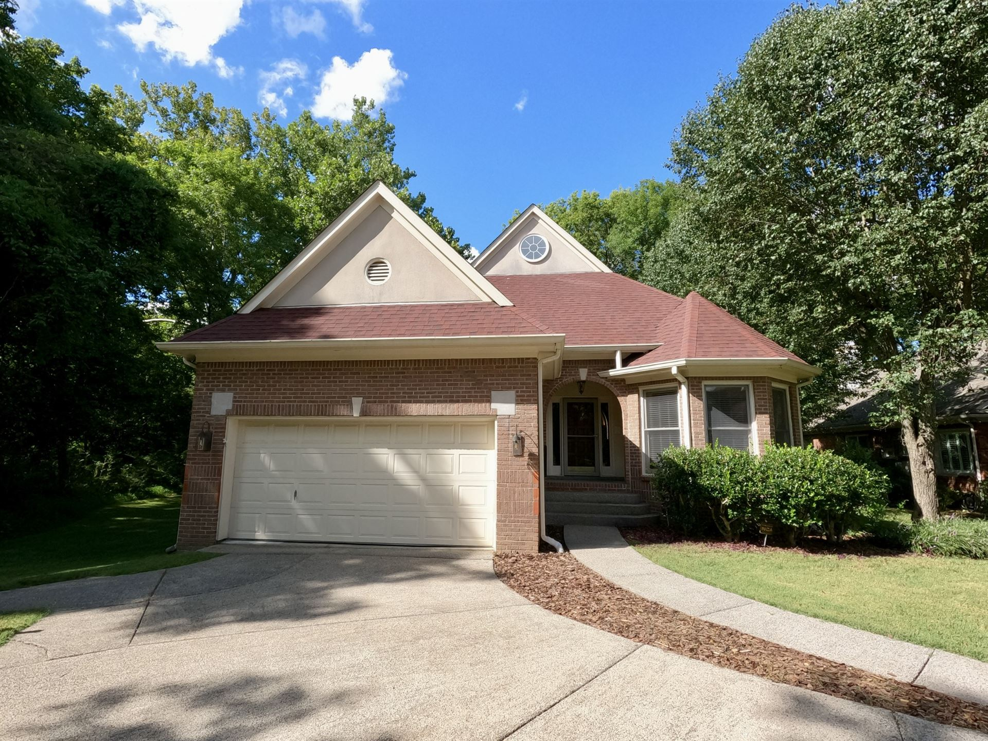 6 Todgers Ct, Brentwood, TN 37027 - MLS#: 2290811