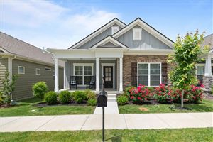 Photo of 4022 Liberton Way, Nolensville, TN 37135 (MLS # 2043812)