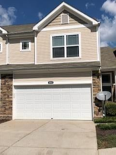 Photo of 2012 Lavender Ct, Spring Hill, TN 37174 (MLS # 2168812)