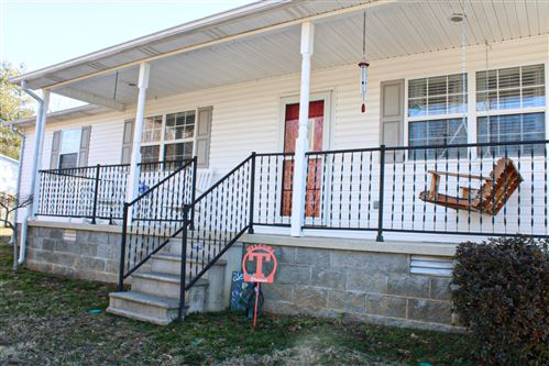 Photo of 165 Possum Hollow Rd, Dowelltown, TN 37059 (MLS # 2222812)