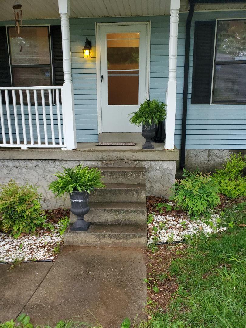 515 Debbie Dr, Hermitage, TN 37076 - MLS#: 2249812