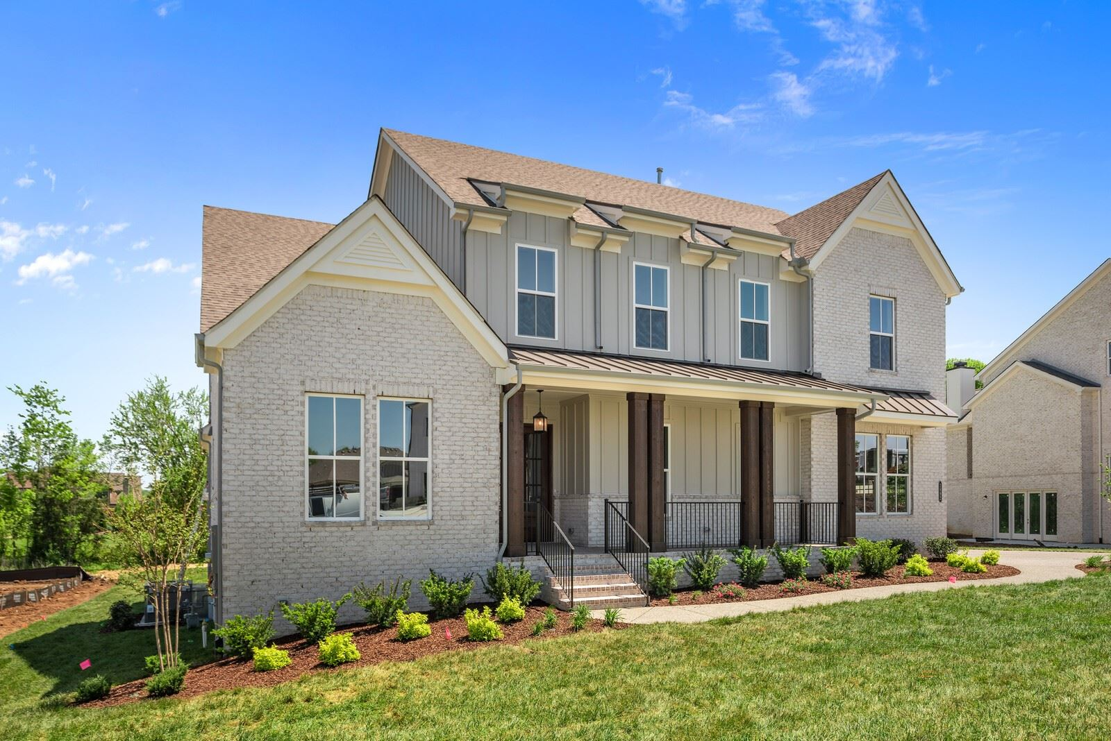 Photo of 1881 Traditions Cir, Brentwood, TN 37027 (MLS # 2261812)