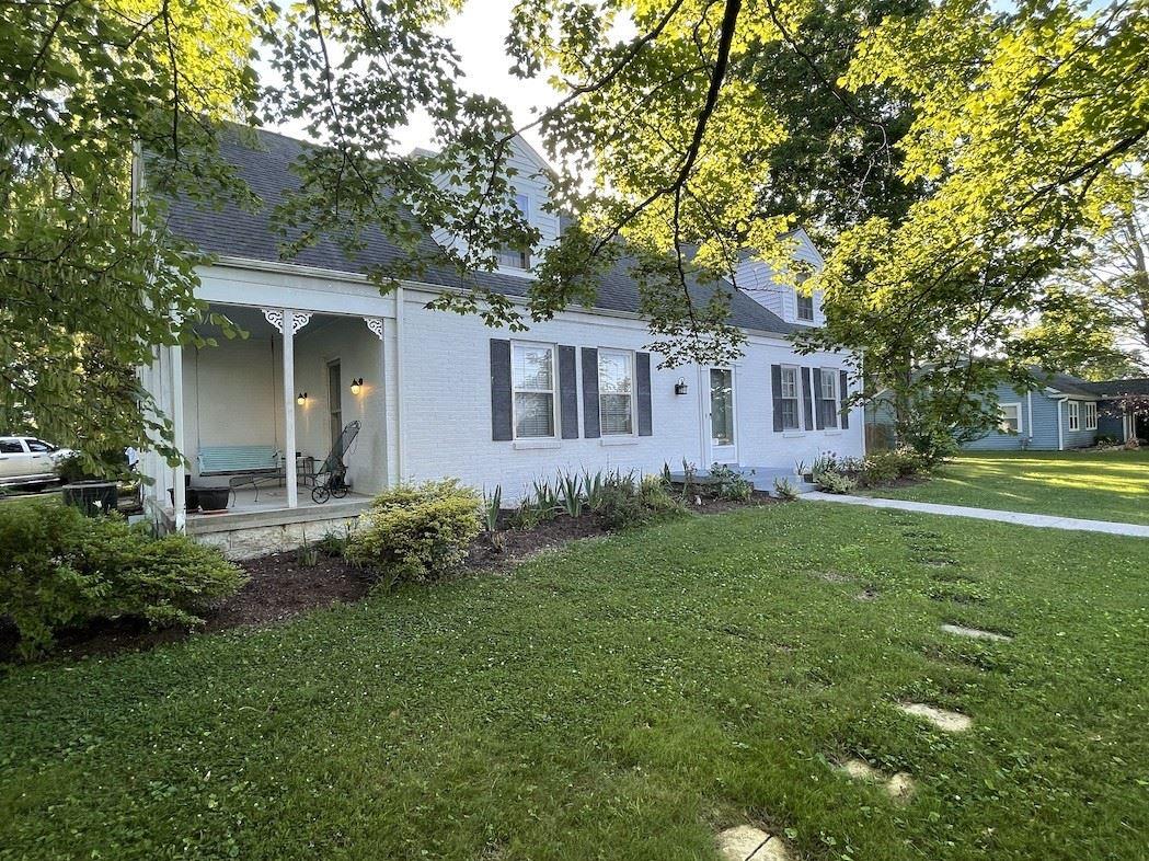910 SE Broad St, Murfreesboro, TN 37130 - MLS#: 2262812