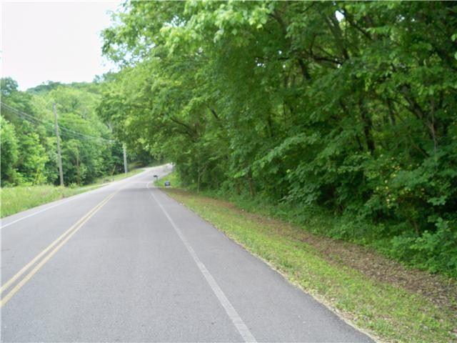 Photo of 0 Sanford Rd, Nolensville, TN 37135 (MLS # 2274812)
