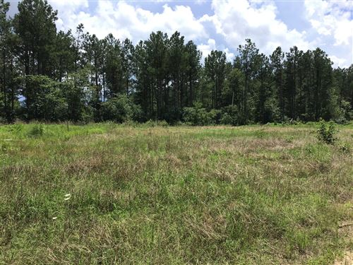 Photo of 0C Waynesboro Rd, Hohenwald, TN 38462 (MLS # 2156813)