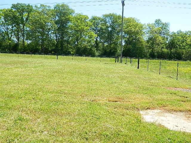 Photo of 3100 Highway 431, Spring Hill, TN 37174 (MLS # 2148813)