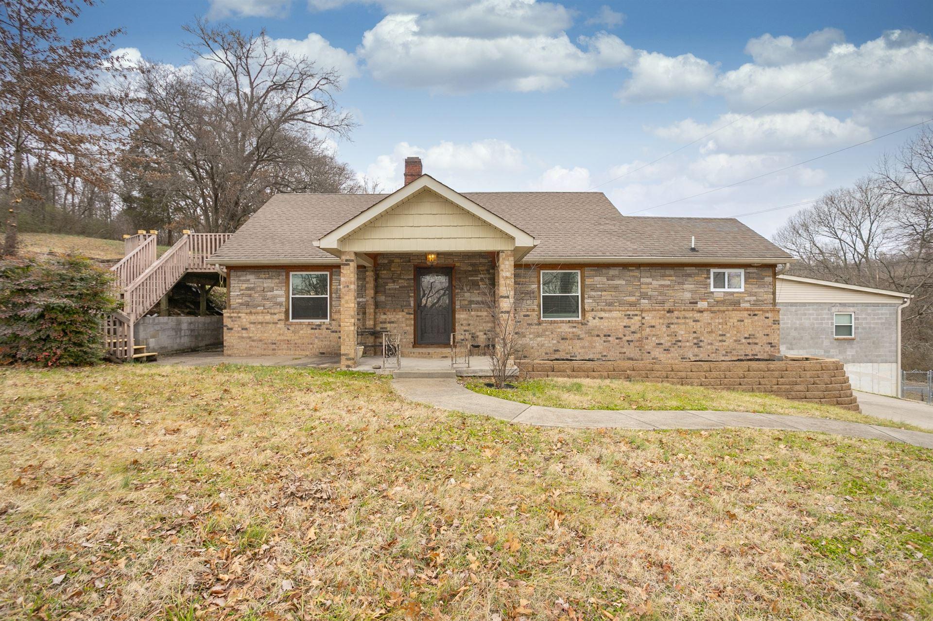 Photo of 4850 Payne Rd, Antioch, TN 37013 (MLS # 2233813)