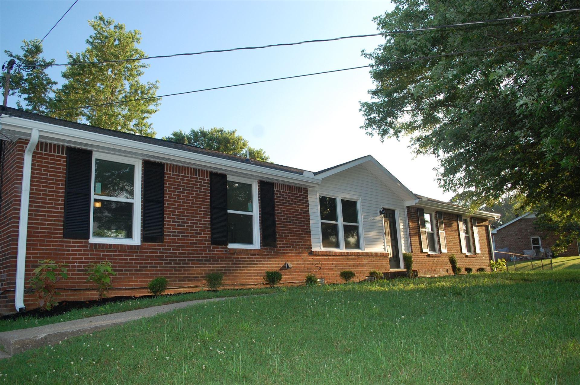 230 Raintree Dr, Clarksville, TN 37042 - MLS#: 2259813