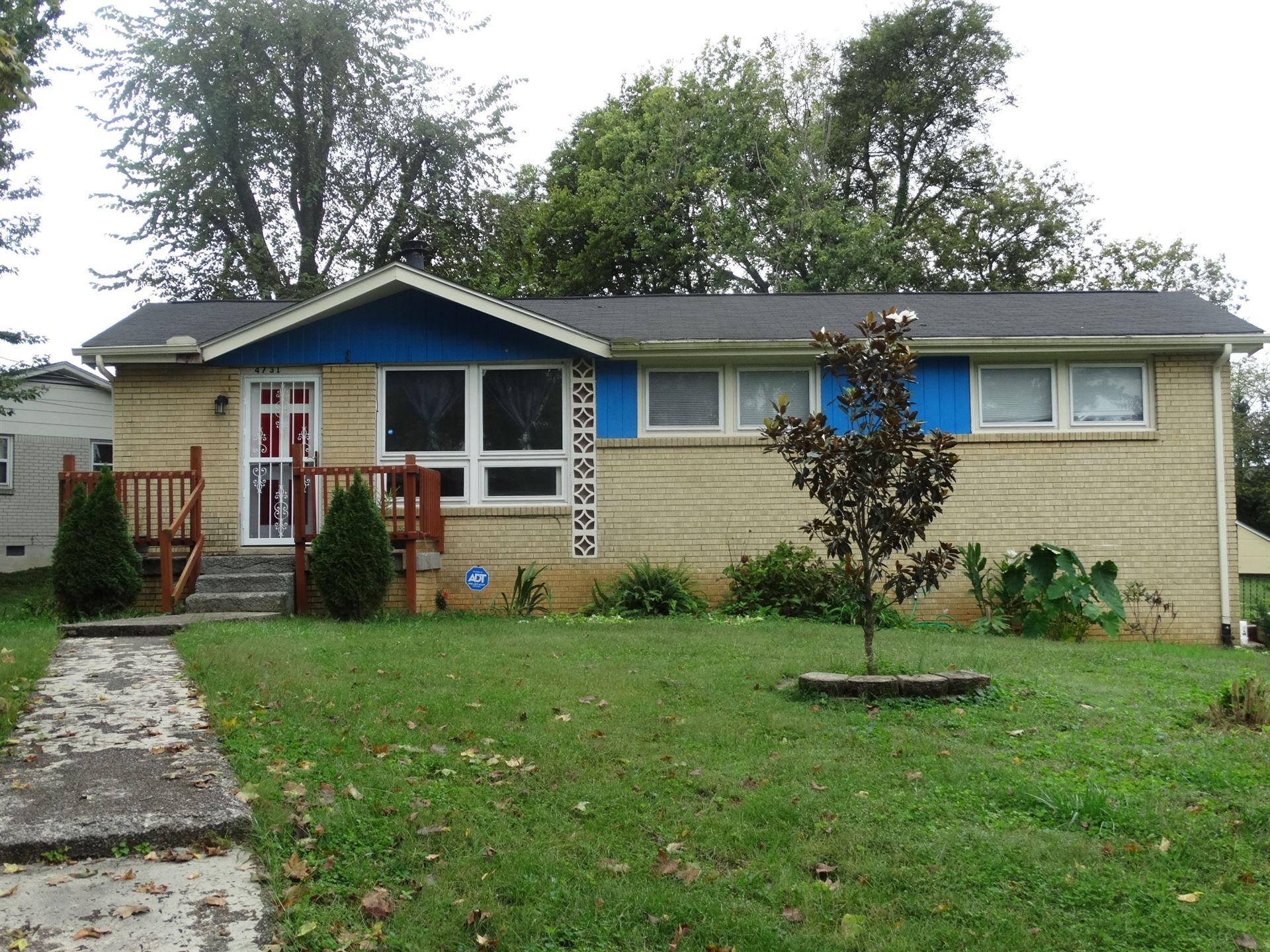 861 Irma Dr, Antioch, TN 37013 - MLS#: 2297813