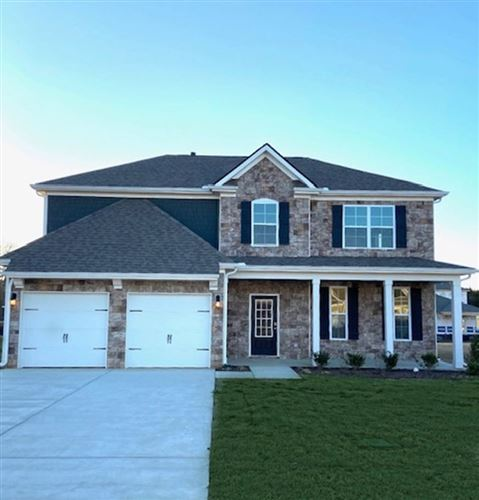 Photo of 1163 Black Oak Drive #236, Murfreesboro, TN 37128 (MLS # 2168814)