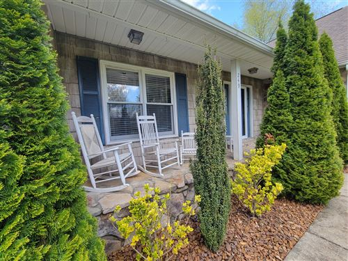 Tiny photo for 249 Wakefield Dr, Manchester, TN 37355 (MLS # 2242814)