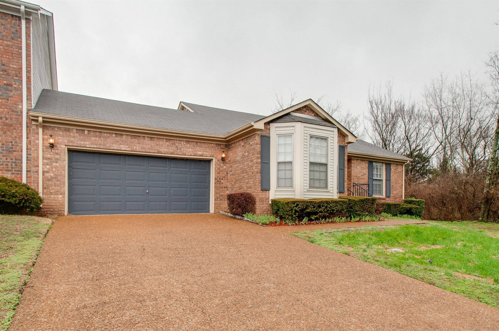 Photo of 7150 Lakeview Ct, Brentwood, TN 37027 (MLS # 2122814)
