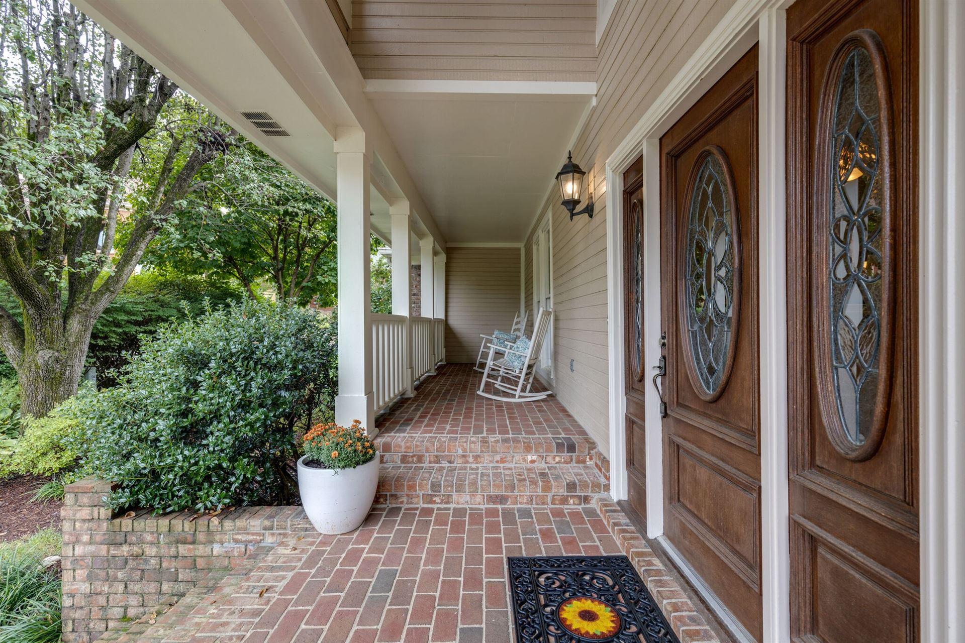 Photo of 904 Stone Box Ct, Brentwood, TN 37027 (MLS # 2291814)