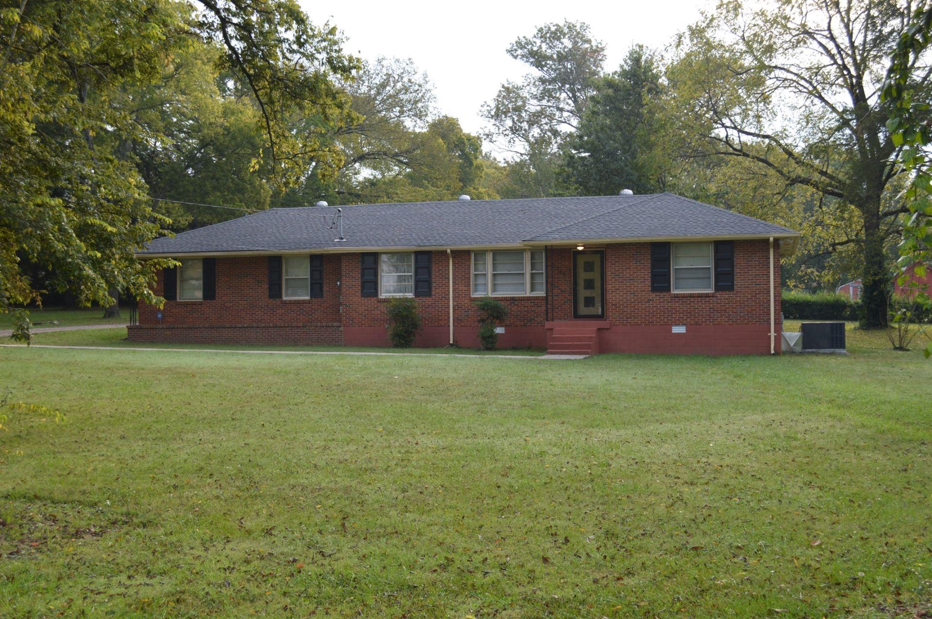 2932 Rich Acres Dr, Nashville, TN 37207 - MLS#: 2296814