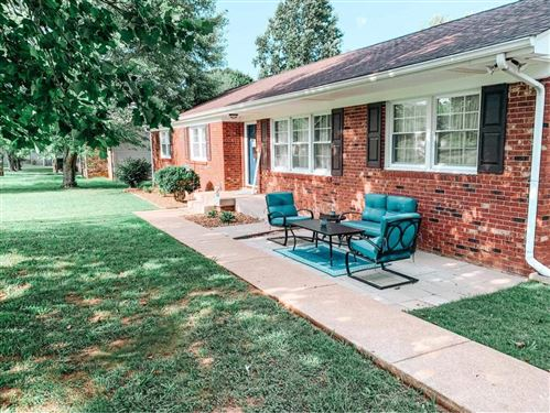 Photo of 110 Emmons St, Chapel Hill, TN 37034 (MLS # 2168815)