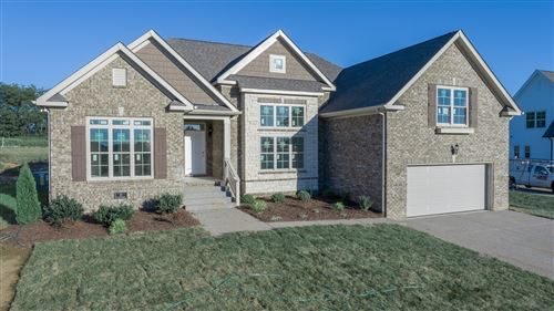 Photo of 9045 Safe Haven Place, Spring Hill, TN 37174 (MLS # 2211815)