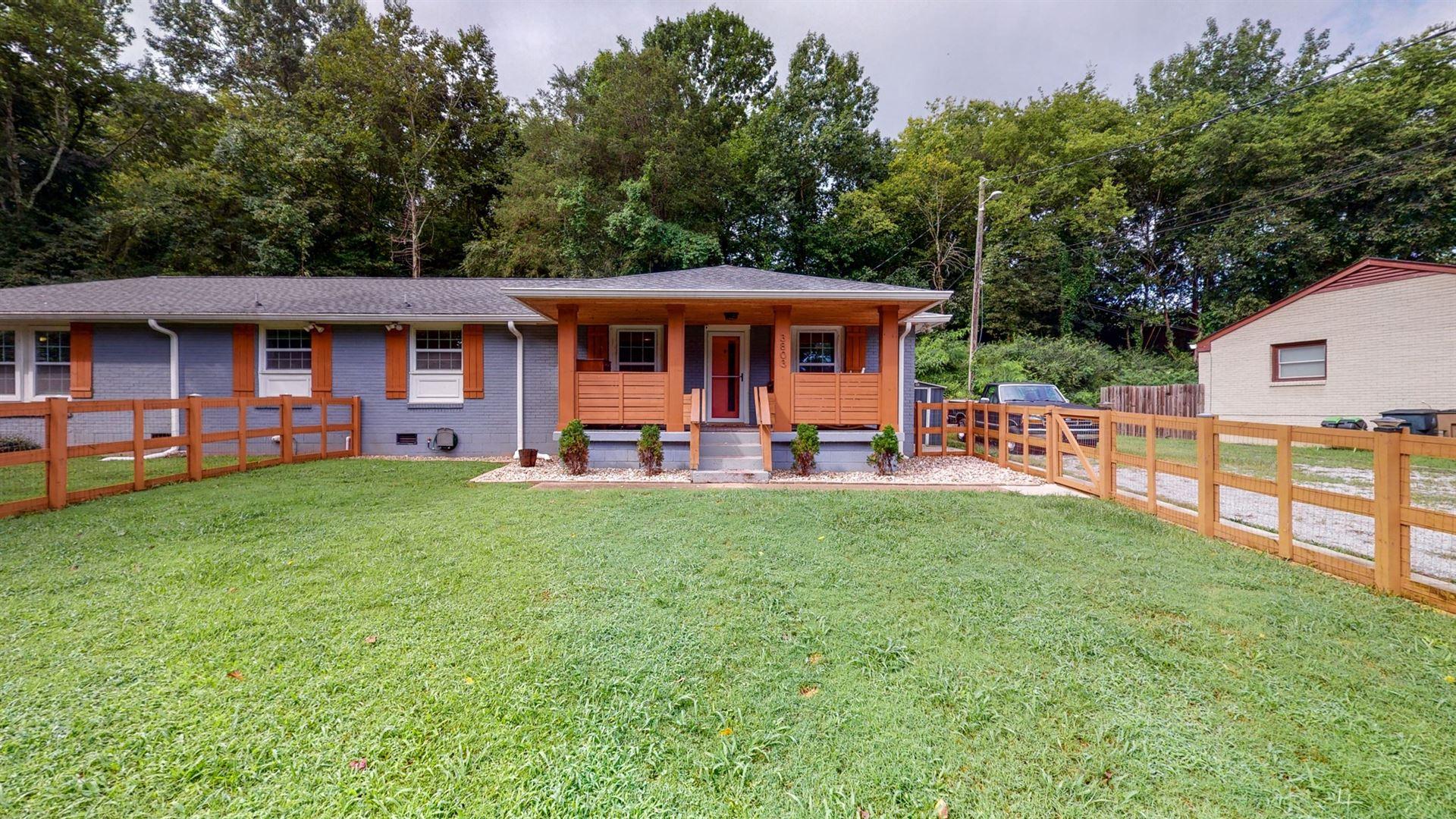 3803 Moss Rose Dr, Nashville, TN 37216 - MLS#: 2287815