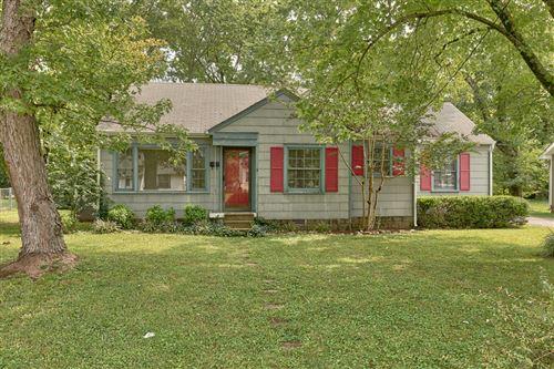 Photo of 1018 Leaf Ave, Murfreesboro, TN 37130 (MLS # 2191816)