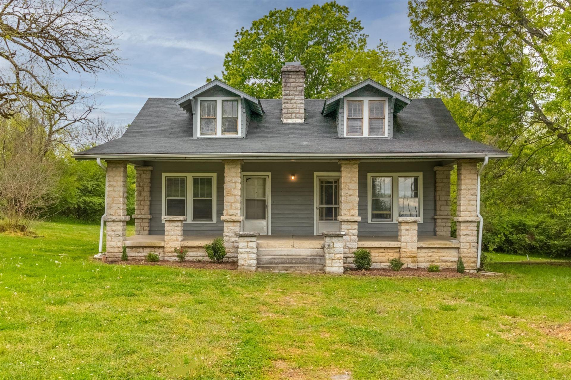 1803 Dunroamin Ln, Fayetteville, TN 37334 - MLS#: 2244816