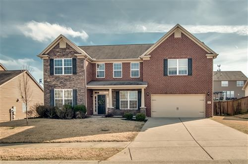 Photo of 24 Drakes Dr, Lebanon, TN 37087 (MLS # 2114817)