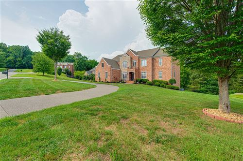 Photo of 876 Arlington Heights Dr, Brentwood, TN 37027 (MLS # 2276817)