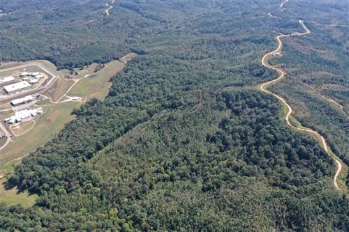 Photo of 0 South of Billy Nance Hwy, Clifton, TN 38425 (MLS # 2087818)