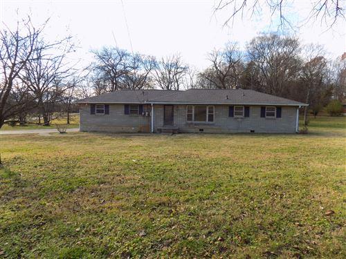 Photo of 337 Oakview Dr, Nashville, TN 37207 (MLS # 2209818)