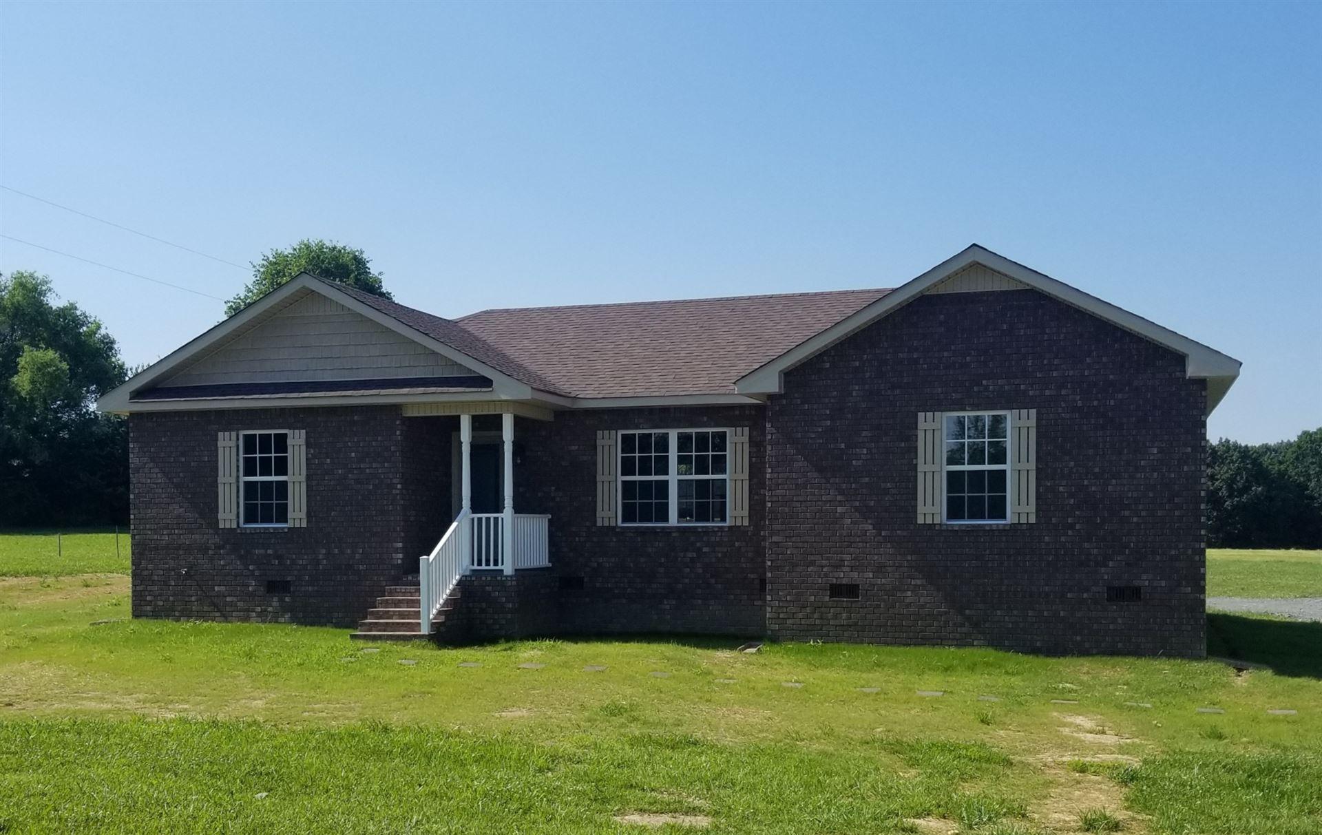 4556 Long Creek Rd, Lafayette, TN 37083 - MLS#: 2261818