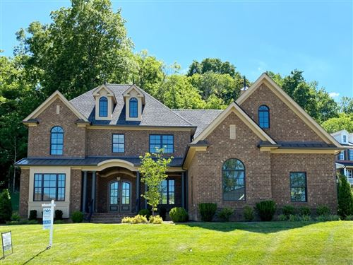 Photo of 6654 Hastings Ln, Franklin, TN 37069 (MLS # 2169819)