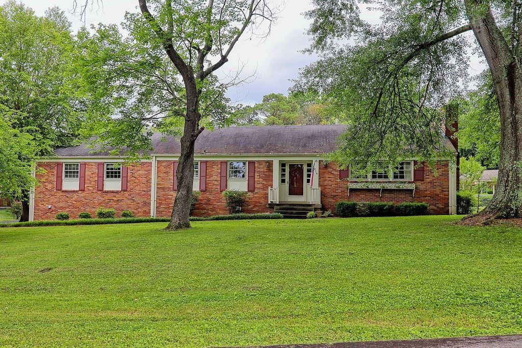 916 Camellia Dr, Columbia, TN 38401 - MLS#: 2262819